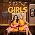 2 Broke Girls (2016)