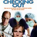 Checking Out (1989)