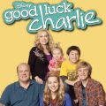 Good Luck Charlie (2012)