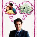 Love or Money (1990)