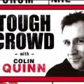 Tough Crowd with Colin Quinn (2002)