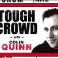 Tough Crowd with Colin Quinn (2002)