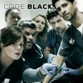 Code Black (2016)