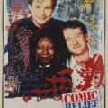 Comic Relief V (1992)