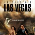 Destruction: Las Vegas (2013)