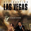 Destruction: Las Vegas (2013)