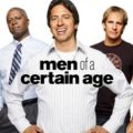 Men of a Certain Age (2011)