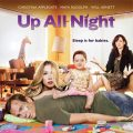 Up All Night (2012)